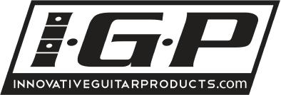 Innovative Guitar Products LLC
